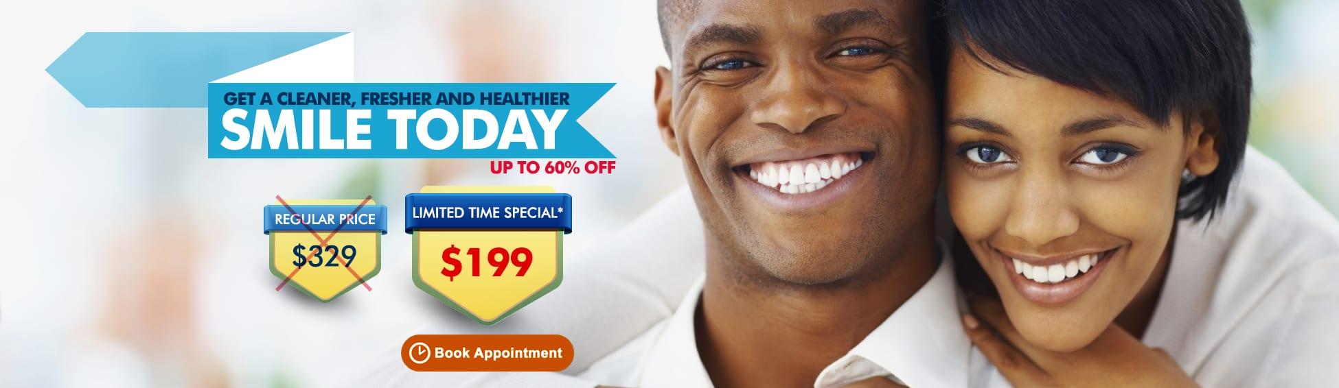 Advance White Teeth Whitening1